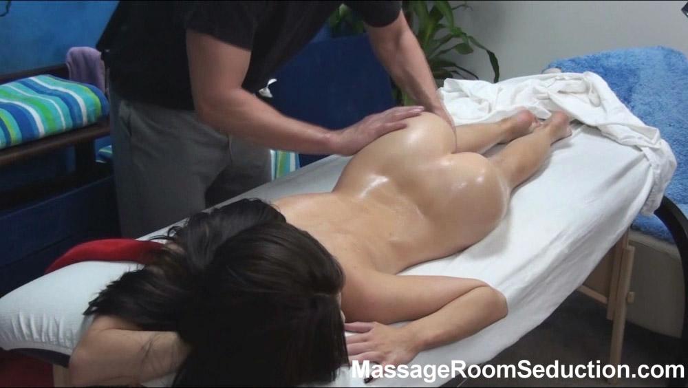 Dido Angel Massage Rooms